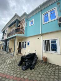 3 bedroom Flat / Apartment for rent Ajah Ado Ajah Lagos