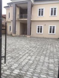 7 bedroom Detached Duplex for sale Sangotedo Sangotedo Lagos