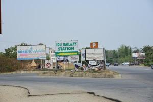 Residential Land Land for sale Kuje - Abuja Kuje Abuja