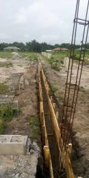 Serviced Residential Land Land for sale  5minutes from Okpara roundabout Okigwe Imo