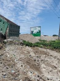 Commercial Land Land for sale Solomon Court Lagasa Close Eputu Townhall Oribanwa Lagos  Eputu Ibeju-Lekki Lagos