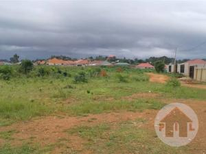 Residential Land Land for sale Land available at Evergreen Estate, beside Maigida Estate, beside Judges Quarters, close to Budo Osho (New GRA), off Taoreed Road, Tanke, Ilorin. *4.5M/Plot. Covered by CofO.* Ilorin Kwara