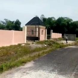 Residential Land Land for sale Ibeju-Lekki Lagos