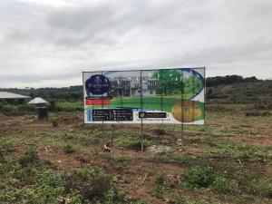 Mixed   Use Land Land for sale Ilara Road Epe Lagos