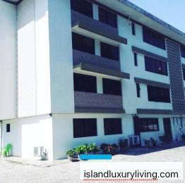 3 bedroom Flat / Apartment for rent gerrard road Old Ikoyi Ikoyi Lagos