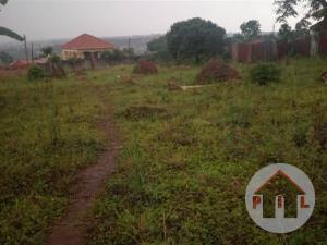 Mixed   Use Land Land for sale Kwara state airport close to NASFAT, tuyil proposed UNIVERSITY Area  Ilorin Kwara