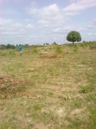 Residential Land Land for sale Ligari Gonin Gora Kaduna South Kaduna