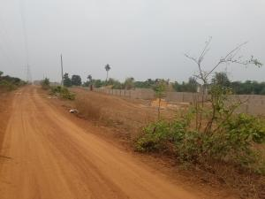 Factory Commercial Property for sale Alexandra estate  Enugu Enugu