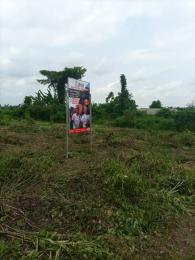 1 bedroom mini flat  Residential Land Land for sale Ajegunle Ota-Idiroko road/Tomori Ado Odo/Ota Ogun