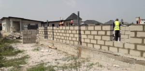 Serviced Residential Land Land for sale Peace Gardens Estate Boys Town Ipaja Lagos Boys Town Ipaja Lagos