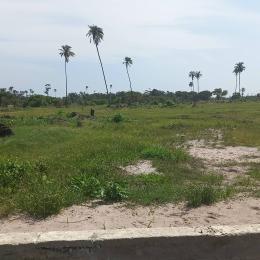 Residential Land for sale Kattop Loyalty Estate Ibeju Lekki Free Trade Zone Ibeju-Lekki Lagos