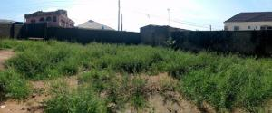1 bedroom mini flat  Residential Land Land for sale Olorunfemi street Igando Ikotun/Igando Lagos