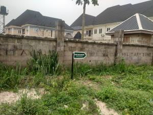 Residential Land Land for sale Udenwa Estate Extension New Owerri Imo