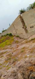 Serviced Residential Land Land for sale PW Craft Estate Close to Immigration Office  Asaba Delta