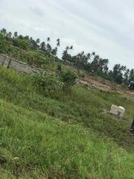 Serviced Residential Land Land for sale haven city estate, Adagbrasa community Sapele Delta