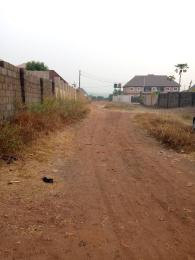 Serviced Residential Land Land for sale 13 minutes away from Aroma junction Awka North Anambra