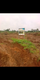 Serviced Residential Land Land for sale 13 minutes drive from Aroma junction Anambra Anambra