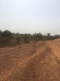 Mixed   Use Land Land for sale Agabainaodida community Ozubulu Ekwusigo Anambra