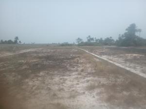 Mixed   Use Land Land for sale Close to Eleko Junction  Eleko Ibeju-Lekki Lagos