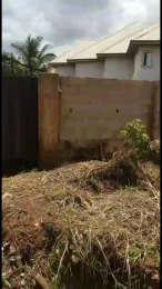 Residential Land for sale @ Thinkers Corner By St Peters Anglican Church Enugu Enugu