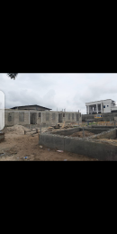 Residential Land Land for sale Very Close to FRSC office, Ido  Ido Oyo