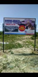 Serviced Residential Land Land for sale Okun ojeh village  Alatise Ibeju-Lekki Lagos