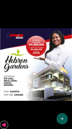 Residential Land Land for sale Free trade zone, Lekki Lagos  Free Trade Zone Ibeju-Lekki Lagos