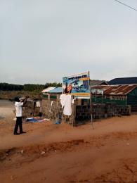Mixed   Use Land Land for sale IIDADO ELEKO IBEJU LEKKI LAGOS Eleko Ibeju-Lekki Lagos