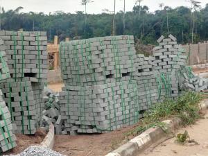 Residential Land Land for sale Diamond Estate Ijagemo Close To Ijegun Lagos Ojo Lagos