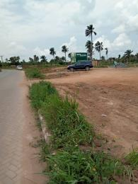Serviced Residential Land Land for sale Key Heaven Estate In Ilara Epe Town Epe Road Epe Lagos