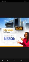 Mixed   Use Land Land for sale Imedu Ibeju-Lekki Ibeju-Lekki Lagos