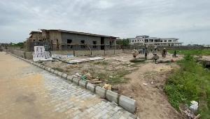 Mixed   Use Land Land for sale Diamond Estate Ipote Ilara Epe Epe Road Epe Lagos