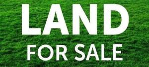 Residential Land Land for sale Off Onitsha Road, Irete Owerri Imo
