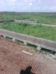 Mixed   Use Land Land for sale Isheri north,lagos state Isheri North Ojodu Lagos