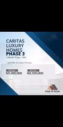 Mixed   Use Land Land for sale Ibeju Lekki axis  Lakowe Ajah Lagos