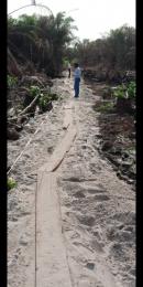 Land for sale Makun Village Simawa Ogun State Ogun makin Obafemi Owode Ogun