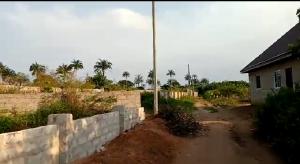 Mixed   Use Land Land for sale Abron Elite Gardens Nekede Owerri IMO State Owerri Imo