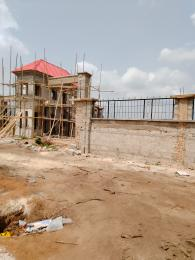 Residential Land Land for sale Obinze by Futo junction Owerri Imo