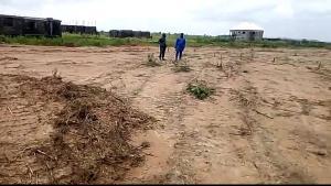 Mixed   Use Land Land for sale Lakeview Sangotedo Near Emperor Estate, Shoprite & Crown Estate Sangotedo Ajah Lagos