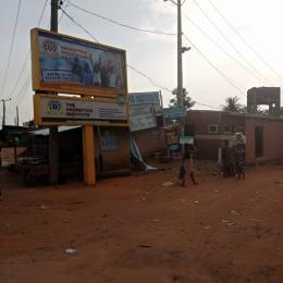 Serviced Residential Land Land for sale Kings Villa Estate Phase 1 Opposite Governor Estate by Coca Junction Ibusa Town  Asaba Delta