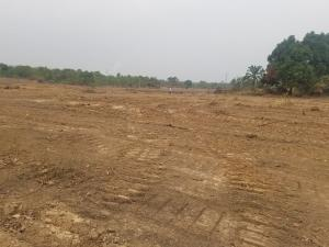 Land for sale Behind Goshen City Estate Premiere Layout Enugu Enugu Enugu