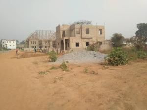 Residential Land Land for sale At CentinaryCity Home Before the Gate  Enugu Enugu