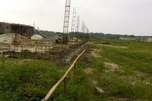 Residential Land Land for sale Matones Court Estate Ise town Ibeju-Lekki Lagos