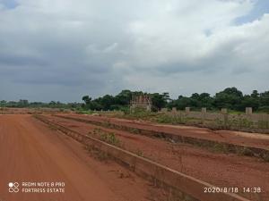 Commercial Land Land for sale Igbagwa Nike Lake Enugu Enugu Enugu
