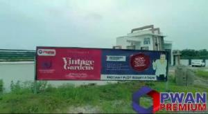 Mixed   Use Land Land for sale Adeba by Lakowe Golf Course, Ibeju Lekki, Lagos. Ibeju-Lekki Lagos