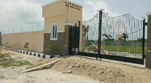Mixed   Use Land Land for sale ... Alatise Ibeju-Lekki Lagos