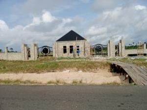 Serviced Residential Land Land for sale Diamond Estate Shibiri Close To Alaba International Alaba Ojo Lagos