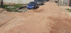 Residential Land Land for sale Bucknor Isolo Lagos