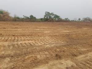 Residential Land Land for sale Behind Gosen City Estate Enugu Enugu Enugu