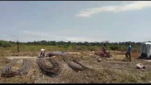 Mixed   Use Land Land for sale  Eleme Port Harcourt Rivers